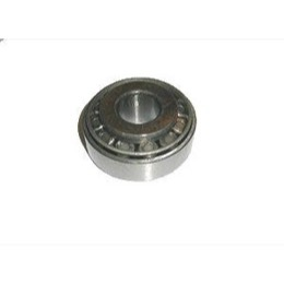 Land Rover Serie type swivel leje for bunden af swivel kuglen