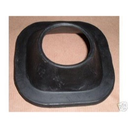 Land Rover gummi gearmanchet for hoved gearstangen i Serie 1, 2 og 3