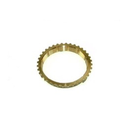 Land Rover gearkasse syncromesh ring 591364