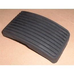 Land Rover pedal gummi for Discovery 1 samt Range Rover Classic