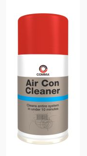 Comma aircon clean rens - 86AIRCC