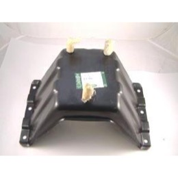 Land Rover reservehjuls holder for Discovery 1