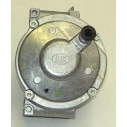 Land Rover Discovery 2 ACE pumpe ANR6502
