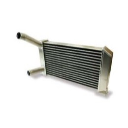 Land Rover 300 Tdi intercooler upgrade BA2321