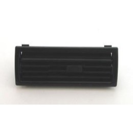 Land Rover plastik ventilations rist for Range Rover Classic