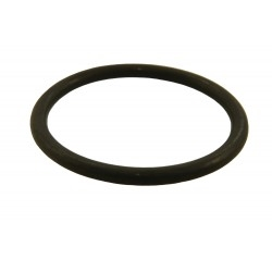 Land Rover Freelander 1 termostat O-ring - CDU3858L