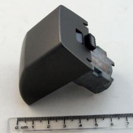 range rover d rh ndtag for l322 modellen