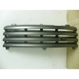 Land Rover kølergrill for Range Rover GCAT fra 2002-2006