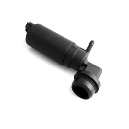 Land Rover sprinklerpumpe for Defender, Freelander 1 & Discovery 2