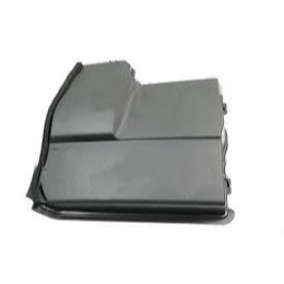 Land Rover batteri cover for Discovery 3 og Range Rover Sport