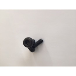 Land Rover bolt for sikkerhedssele Range Rover L322