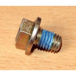 Land Rover converter bolt M10x14MM