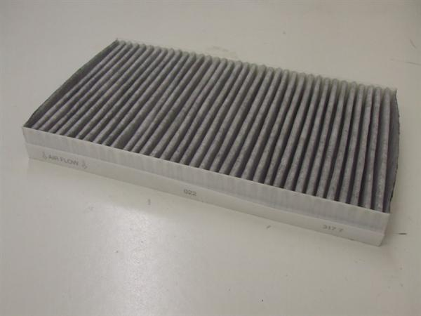 Land Rover pollen filter for Discovery 3 & 4 og Range Rover Sport