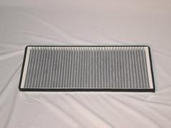 Land Rover pollen filter for Range Rover GCAT (2002 og frem)