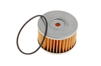 Land Rover V8 benzin filter JS660L