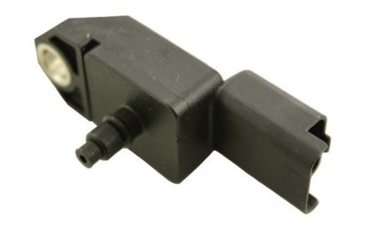 Land Rover MAP sensor LR001324