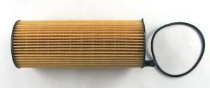 Land Rover olie filter for TDV8 motorerne i Range Rover
