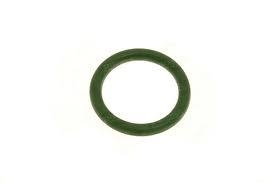 Land Rover aircondition O-ring for Freelander 2 og Range Rover Evoque modellerne