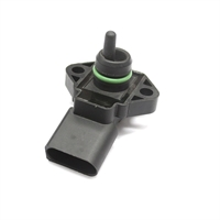 Land Rover Td5 indsugnings manifold føler for Defender og Discovery 2 - MAP sensor