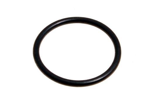 Land Rover o-ring for Freelander 1 Td4 indsprøjtnings dyse