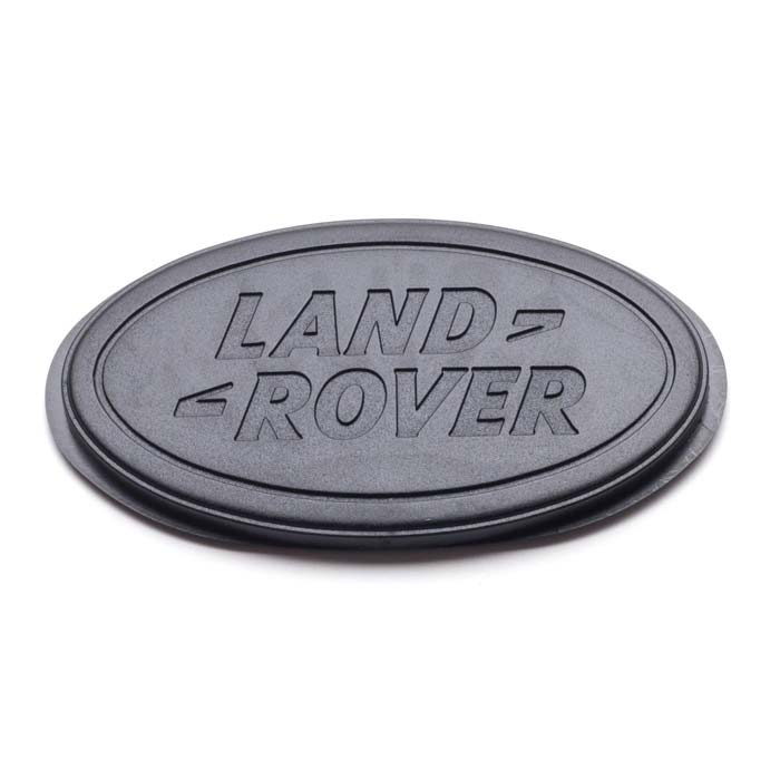 Land Rover Defender logo til rat NTC8848