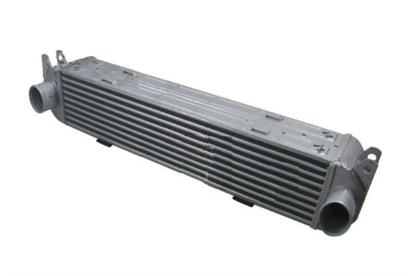 Land Rover intercooler for Discovery 3 og 4 med 2,7 TDV6 diesel motorer