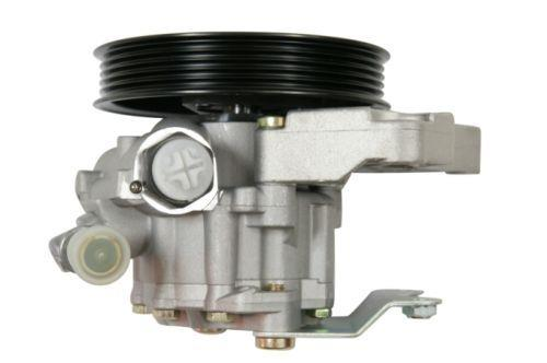 Land Rover servo pumpe for Freelander 1 Td4 2,0 Diesel (2001-2006)