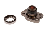 Land Rover swivel leje TAR100050