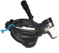Land Rover ABS sensor for Discovery 2 - bagerste