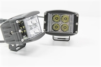 Land Rover LED lygtebar - TF716