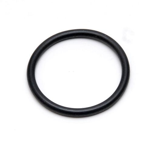 Land Rover ZF automatgearkasse oliefilter O-ring for Range Rover 4,4 V8 benzin