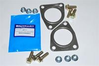 Land Rover montage kit til Freelander 1 katalysator WAG103640KIT