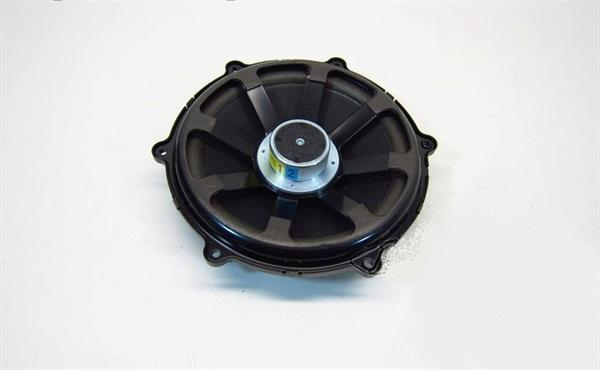 Land Rover Subwoofer for Discovery 3 & 4 samt Range Rover Sport bagklap 2005-2013