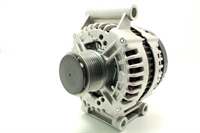 Land Rover generator for Defender 2,4 Td4 modellen