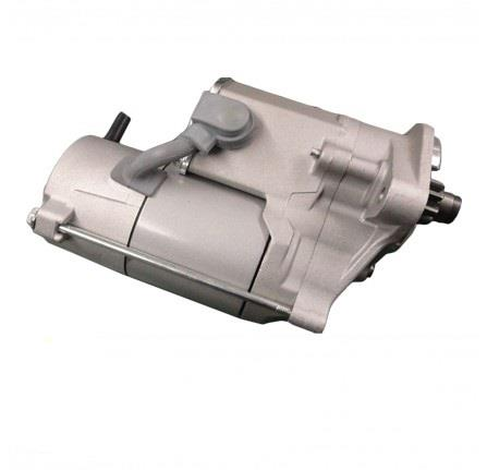 Land Rover Freelander 1 starter motor for 2,0 Td4 motorerne