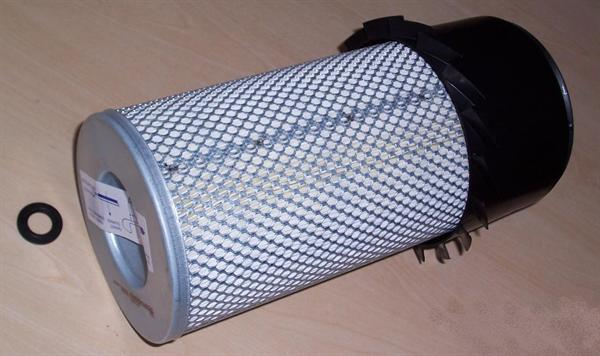 Land Rover luftfilter for Defender 200 Tdi modellen