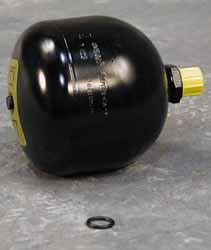 Land Rover ABS pumpe beregnet for Range Rover GCAT & Range Rover Sport, Discovery 3 & 4